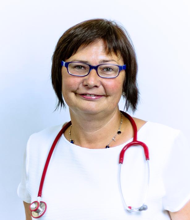 DR-MAGDALENA-SAPIELAK