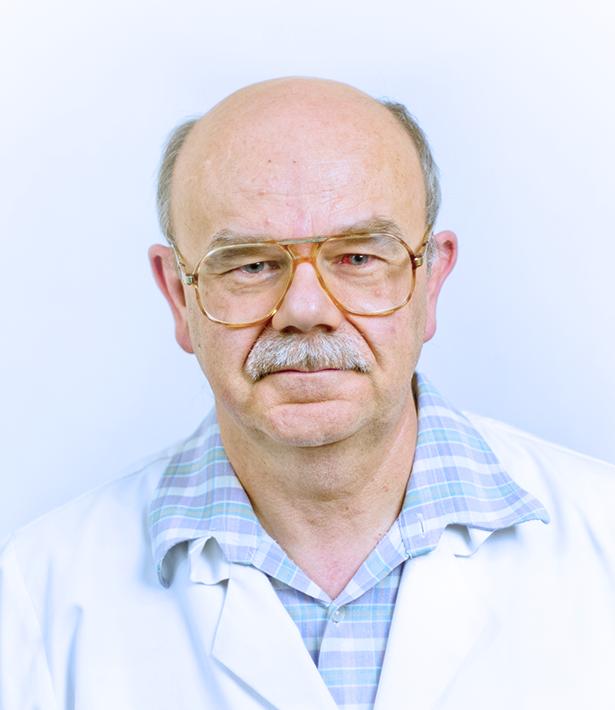 DR-ROMAN-ZAREMBA